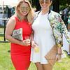 5D3_9823 Lea Cojot and Stephanie Lachaud