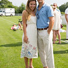 5D3_2652 Emma Levy and Dan Tracy