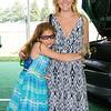 5D3_2222 Annabella Milano and Janice Denagy