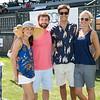 5D3_4386 Kristine and Ryan Loechner and John and Denise Scaldini
