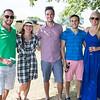 5D3_4440 Scott Zobre, Maddie Moulton, Jon Phelps, John Stein and Jenn McHugh