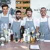 5D3_4406 Mario Adrion, Carlos Armas, Patrick Martin and Tony Biboch