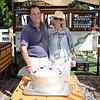 5D3_6032 Judy and David Sloan