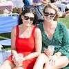 5D3_6024 Allie Zachar and Brooke Donovan