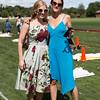 5D3_5904 Sarah Schofield and Leah Vinik