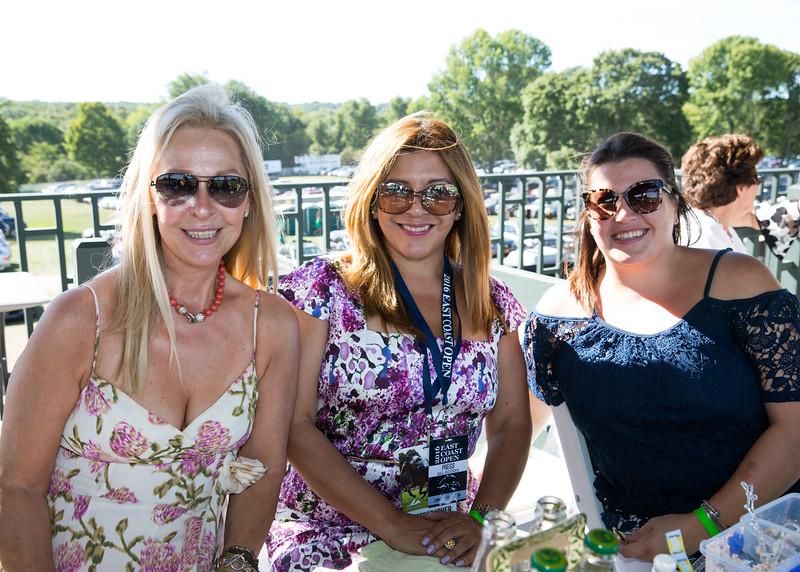 5D3_6264 Lillian Fredrickson, Claudia Suice and Candace Ferreira