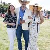 5D3_5969 Lisa Nousek and Dan and Sarah Coleman