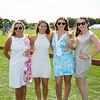 5D3_6015 Kendra Guilfoile, Cailey Wingate, Ashton Guilfoile, Catherine Behjati and Daisy
