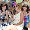 IMG_3098 Anita Stangarone, Leanne Santadonato and Amera Wiese
