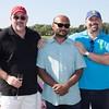 IMG_3104 PJ Di Pippa, Abhay Dalai and Javier Sanabria