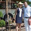 IMG_3007 Judy and David Sloan