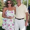 IMG_3091 Susan and Rob Neumann