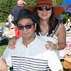 IMG_3100 Jeff and Sandy Ng