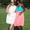 IMG_3073 Carissa Conelias and Danielle Acham