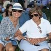 IMG_3194 Linda and Kiki Umla