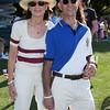 IMG_3205 Barbara and Mark Lieberman