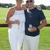 IMG_3132 Marcie Yellon and Mike Corey
