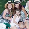 IMG_3179 Erica, Annika and Kaiya Elliott
