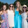 IMG_3106 Alicia Maccarrone, Gabrielle Defalco, Alyssa Mazzarini and Brittany Gullone