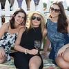 IMG_3233 Sydney Cremin, Myra Dauvy and Meg Hamill