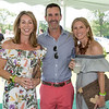 5D3_1455 Christine and Sean Lavin and Jenn Linardos
