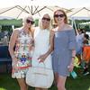 5D3_1568 Asia Rupert, Sarah Ondaatje and Alison Davis