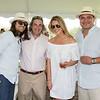 5D3_1479 Joseph Laskas, Jeb Fiorita, Stephanie Seaman and Jose Solano