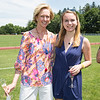 5D3_1416 Michelle and Courtney Binnie