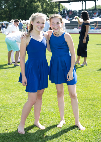 5D3_1642 Lacey Warwick and Mia Seibert