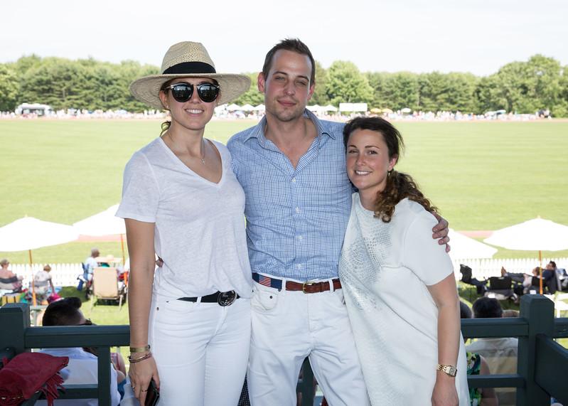 5D3_1628 Olivia Walker, George Bova and Christina Alford