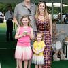 5D3_2383 The DeWeaver Family