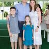 5D3_2221 The Hart Family