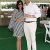 5D3_2257 Dana and Raj Sekhar