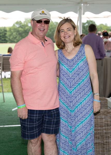 5D3_2391 Nancy and Craig Leppla