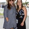 5D3_5376 Diana DeLuca and Liliana Deblasio