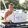 5D3_5234 DJ April Larken
