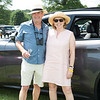 5D3_5387 Stephen and Barbara Bishop