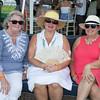 5D3_5161 Addie Milhaupt, Maria Orr and Heidi Silverstein