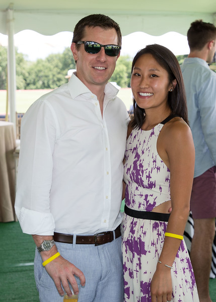 5D3_5232 Brian Dawson and Emily VanLare