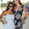 5D3_5374 Tanya Mittal and Skylar Cluett