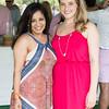 5D3_5386 Dr  Sree Chirumamilla and Carolyn Sigurjonsson