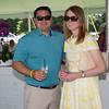 5D3_5175 Alecx and Jill Carles