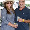 5D3_5421 Dianna and Jeff DeLuca