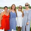 5D3_8321 Maria Elena Ubina, Megan Incledon and Sydney and Schuyler Claiden