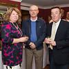 5D3_0040 Eautha Murikelwitz, Rusty Parker and Rande Wilson