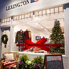 5D3_5171 Lexington Clothing