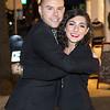 5D3_5169 Justin Walker and Kara Landaver- Sephora