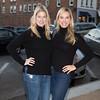 5D3_5139 Chelsea Schaeffer and Allison Beggans