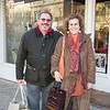 5D3_5080 David and Lisa Sobel