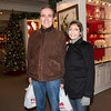 5D3_5142 Michael and Gina Palumbo
